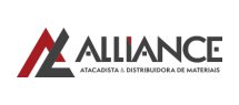 Alliance Distribuidora