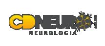 CD Neuro