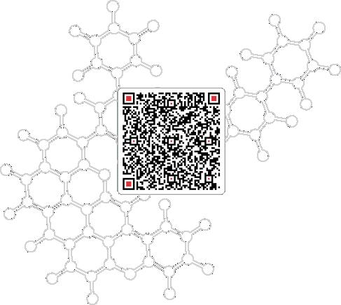 ADN Digital - Quem Somos