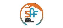 Espaço SFF