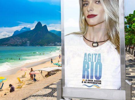 Agita Rio