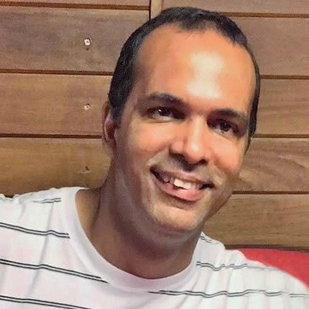 Luiz Ximenez