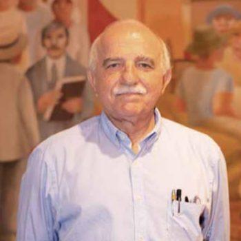 Moacyr Carvalho Filho