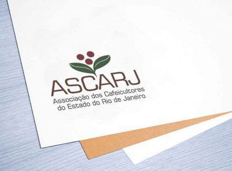 ASCARJ | Associação dos Cafeicultores RJ